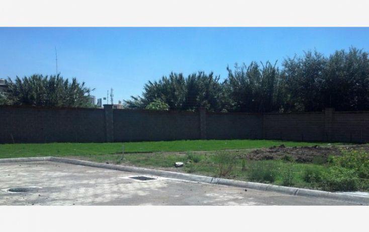 Foto de terreno habitacional en venta en carril a morillotla 3005, ángeles de morillotla, san andrés cholula, puebla, 971265 no 01