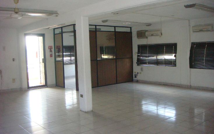 Foto de oficina en renta en  , carrillo ancona, mérida, yucatán, 1277517 No. 02