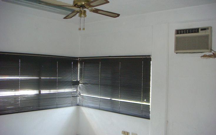 Foto de oficina en renta en  , carrillo ancona, mérida, yucatán, 1277517 No. 03