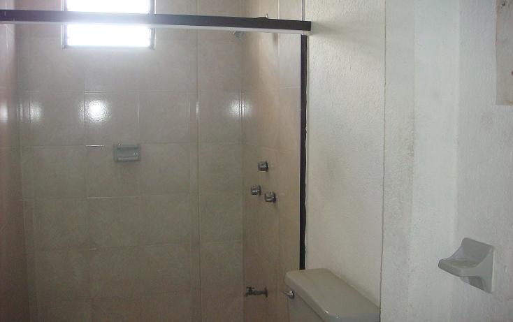 Foto de oficina en renta en  , carrillo ancona, mérida, yucatán, 1277517 No. 04