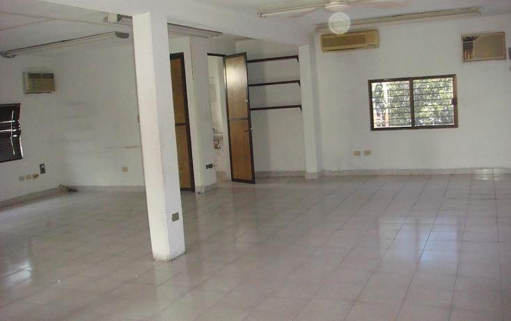 Foto de oficina en renta en  , carrillo ancona, mérida, yucatán, 1277517 No. 05