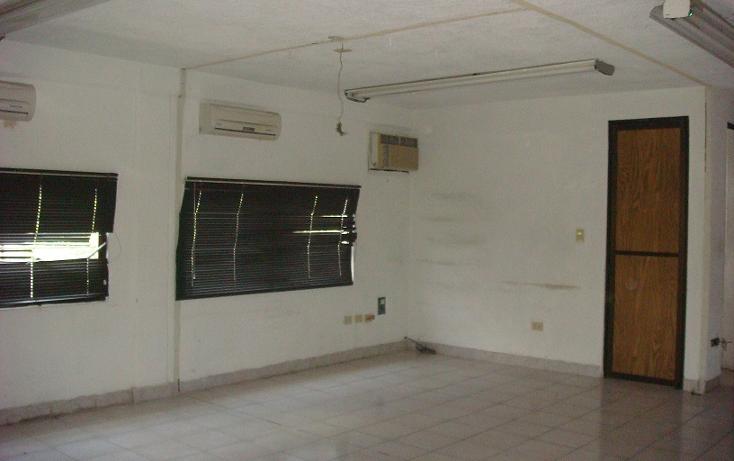 Foto de oficina en renta en  , carrillo ancona, mérida, yucatán, 1277517 No. 06