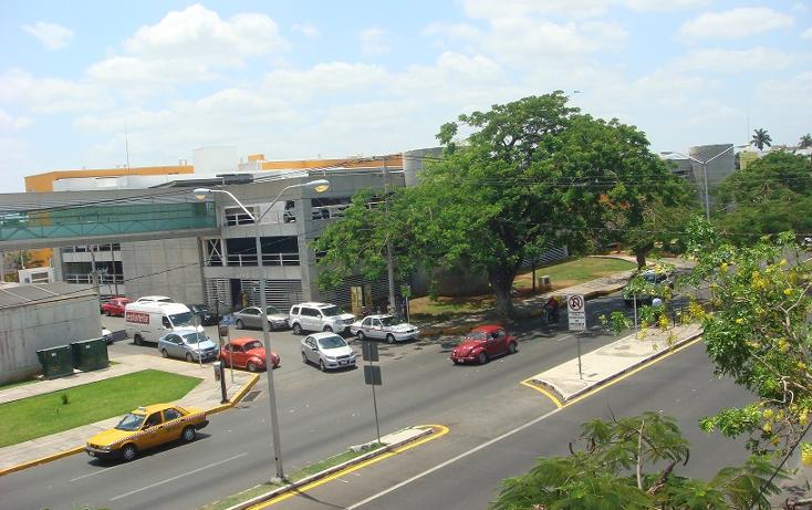 Foto de oficina en renta en  , carrillo ancona, mérida, yucatán, 1277517 No. 07