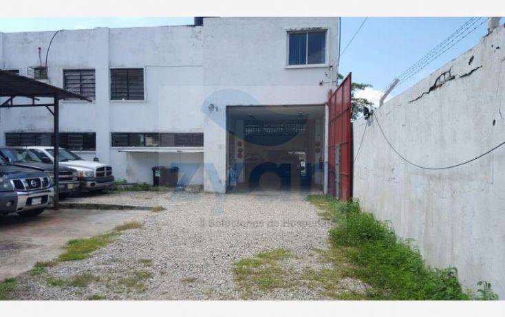 Foto de bodega en renta en carrillo puerto 108, carrizal, centro, tabasco, 1540218 no 05