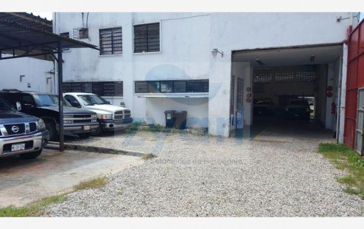 Foto de bodega en renta en carrillo puerto 108, carrizal, centro, tabasco, 1540218 no 06