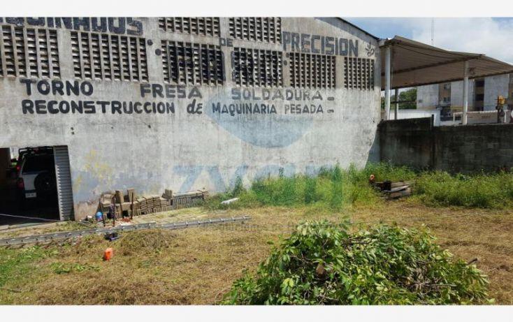Foto de bodega en renta en carrillo puerto 108, carrizal, centro, tabasco, 1540218 no 07