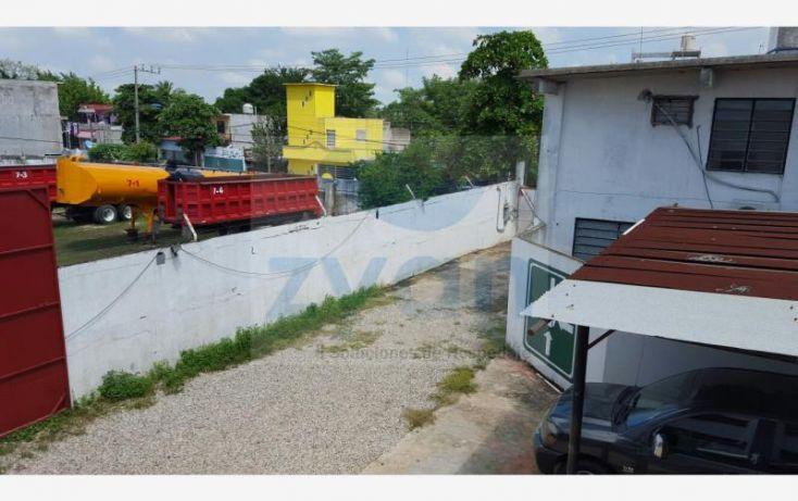 Foto de bodega en renta en carrillo puerto 108, carrizal, centro, tabasco, 1540218 no 08