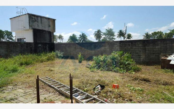 Foto de bodega en renta en carrillo puerto 108, carrizal, centro, tabasco, 1540218 no 09