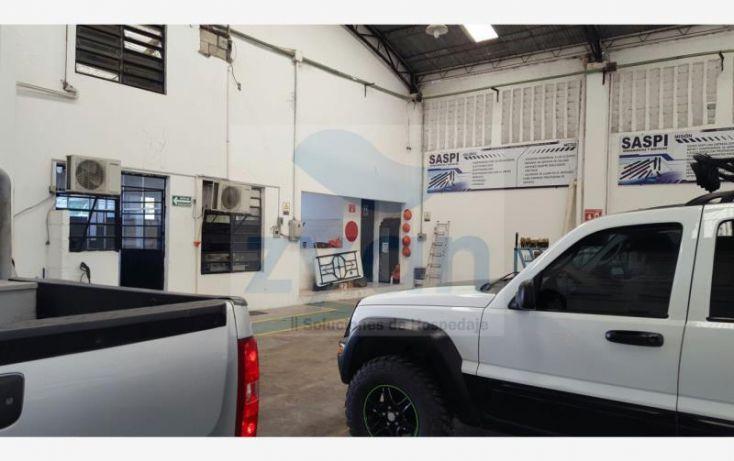 Foto de bodega en renta en carrillo puerto 108, carrizal, centro, tabasco, 1540218 no 11