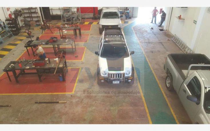 Foto de bodega en renta en carrillo puerto 108, carrizal, centro, tabasco, 1540218 no 13