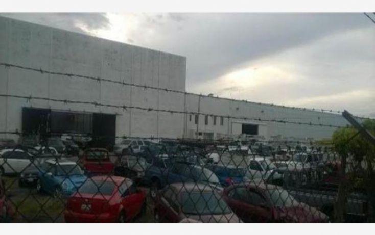 Foto de bodega en venta en carrillo puerto, don manuel, querétaro, querétaro, 1167653 no 01