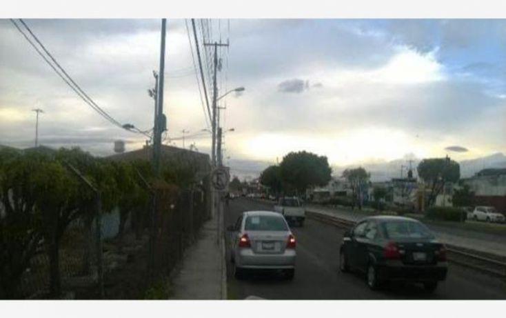Foto de bodega en venta en carrillo puerto, don manuel, querétaro, querétaro, 1167653 no 02