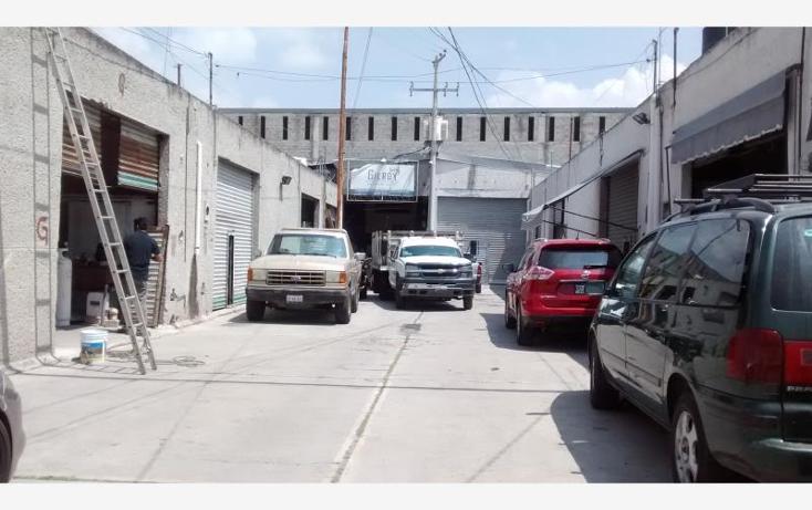 Foto de bodega en renta en carrillo puerto nonumber, felipe carrillo puerto, quer?taro, quer?taro, 1158845 No. 08