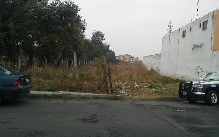 Foto de terreno habitacional en venta en  , carrillo puerto, san martín texmelucan, puebla, 400052 No. 01