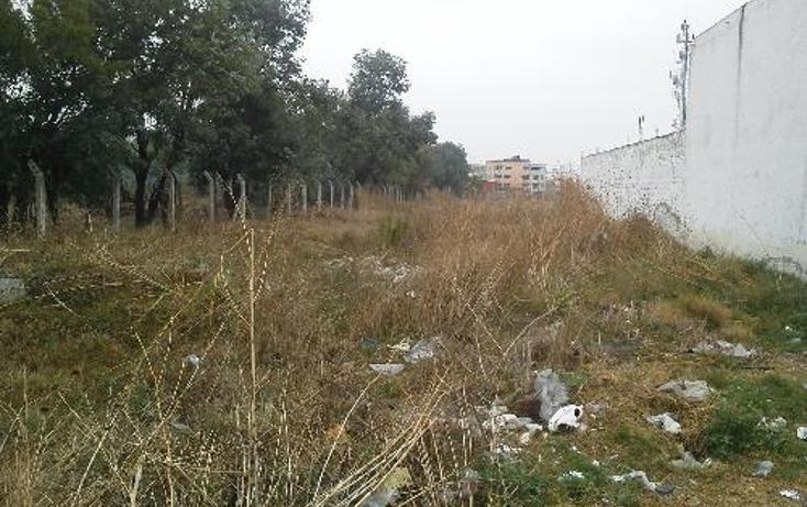 Foto de terreno habitacional en venta en  , carrillo puerto, san martín texmelucan, puebla, 400052 No. 02