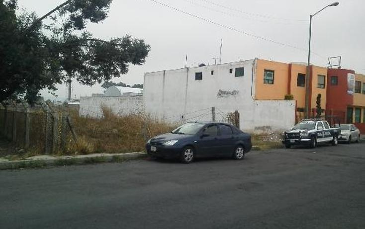 Foto de terreno habitacional en venta en  , carrillo puerto, san martín texmelucan, puebla, 400052 No. 04
