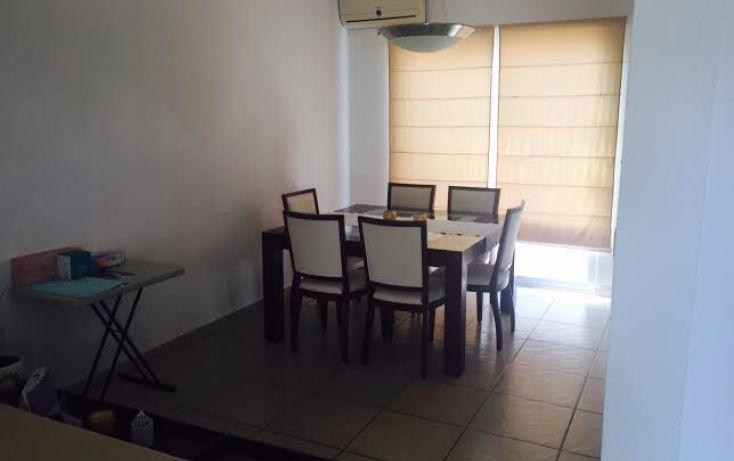 Foto de casa en venta en, carrillo, querétaro, querétaro, 1374243 no 02