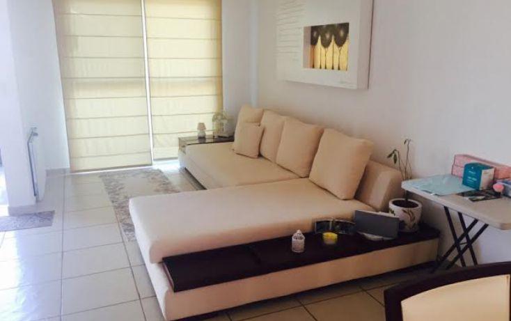 Foto de casa en venta en, carrillo, querétaro, querétaro, 1374243 no 03