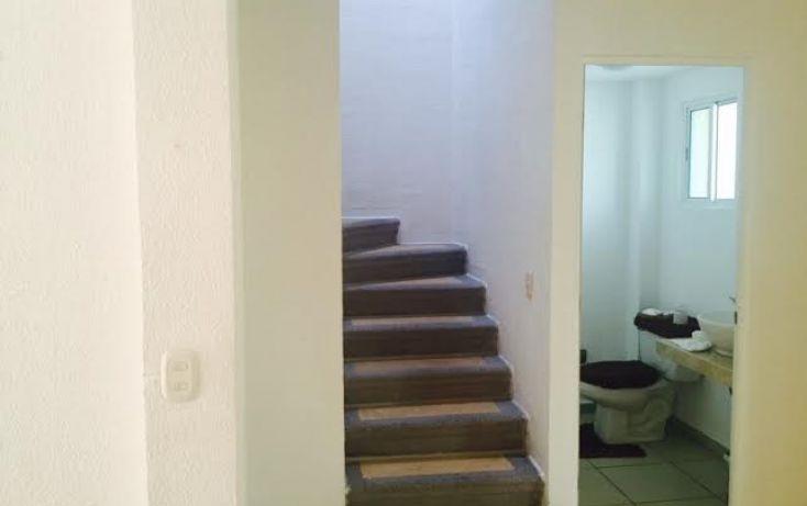 Foto de casa en venta en, carrillo, querétaro, querétaro, 1374243 no 05