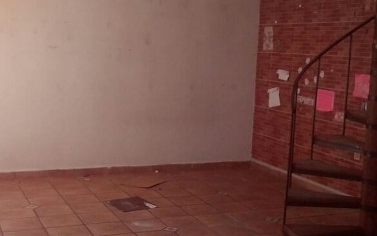 Foto de casa en renta en  , carrizal, centro, tabasco, 1147173 No. 07