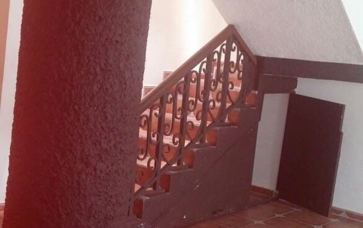 Foto de casa en renta en  , carrizal, centro, tabasco, 1147173 No. 10