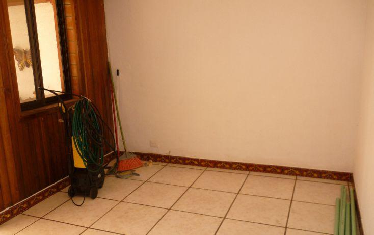 Foto de casa en renta en, carrizal, centro, tabasco, 1176247 no 01
