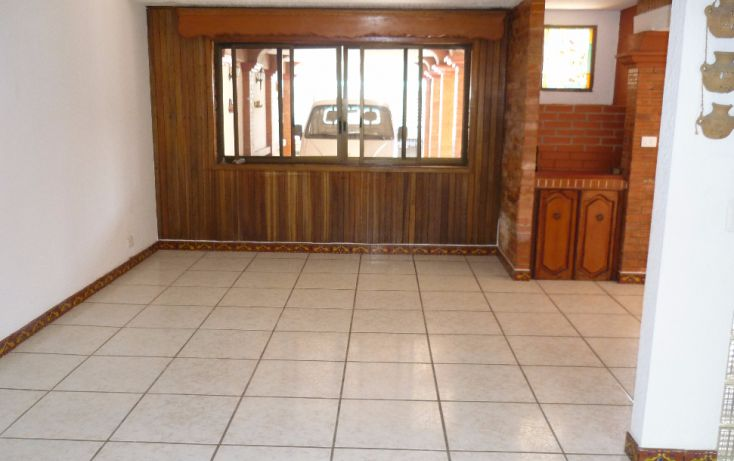 Foto de casa en renta en, carrizal, centro, tabasco, 1176247 no 02