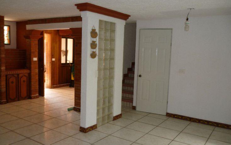Foto de casa en renta en, carrizal, centro, tabasco, 1176247 no 03