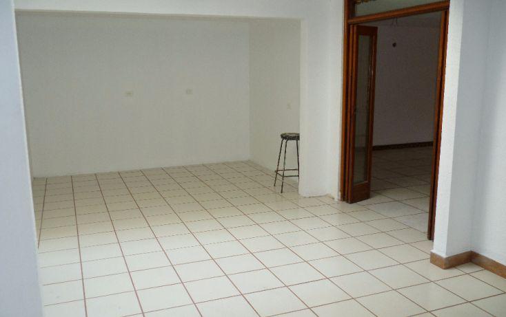 Foto de casa en renta en, carrizal, centro, tabasco, 1176247 no 04