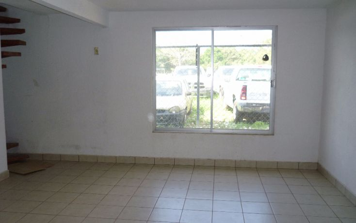 Foto de casa en renta en, carrizal, centro, tabasco, 1176247 no 06