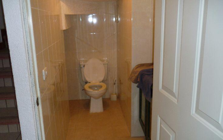 Foto de casa en renta en, carrizal, centro, tabasco, 1176247 no 07