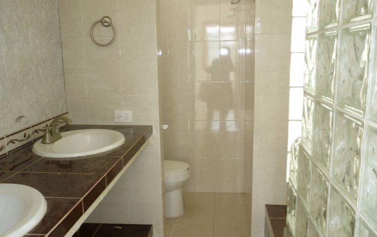 Foto de casa en renta en, carrizal, centro, tabasco, 1176247 no 09
