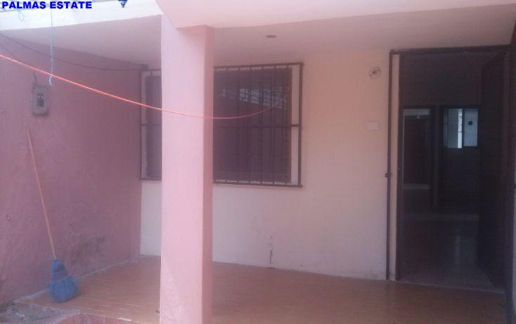 Foto de casa en renta en, carrizal, centro, tabasco, 1448637 no 01