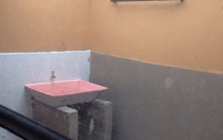 Foto de casa en renta en, carrizal, centro, tabasco, 1448637 no 07