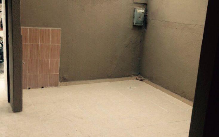 Foto de casa en renta en, carrizal, centro, tabasco, 1448637 no 15