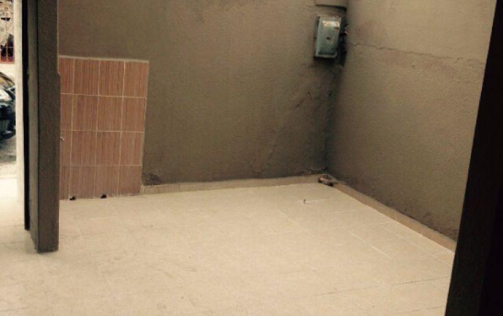 Foto de casa en renta en, carrizal, centro, tabasco, 1448637 no 16