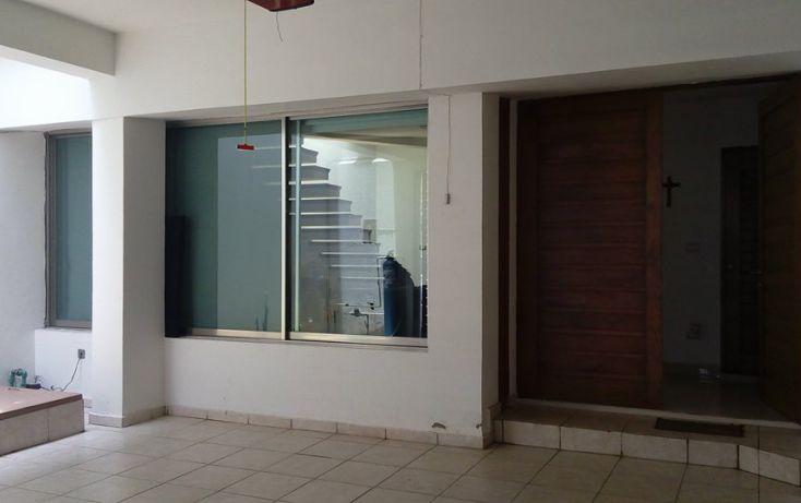 Foto de casa en venta en, carrizal, centro, tabasco, 2006744 no 02