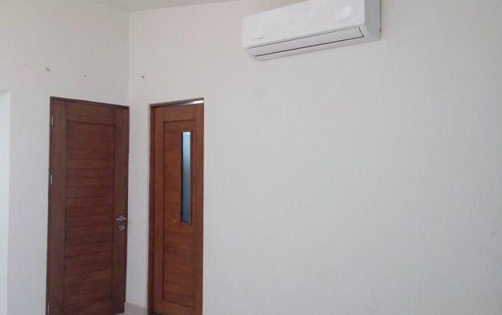 Foto de casa en venta en, carrizal, centro, tabasco, 2006744 no 07