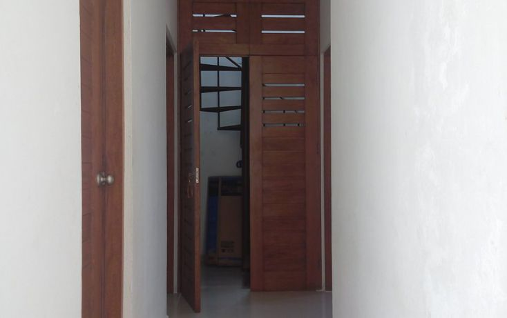 Foto de casa en venta en, carrizal, centro, tabasco, 2006744 no 08