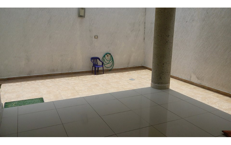 Foto de casa en venta en  , carrizal, centro, tabasco, 2006744 No. 10