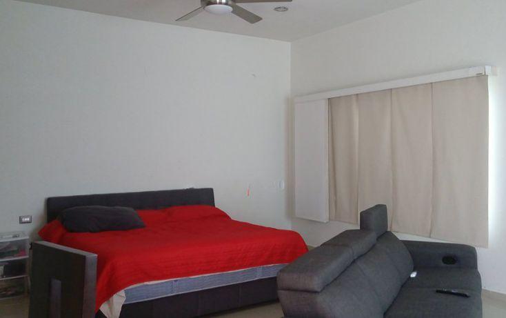 Foto de casa en venta en, carrizal, centro, tabasco, 2006744 no 13