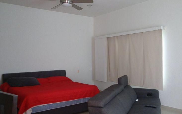 Foto de casa en venta en, carrizal, centro, tabasco, 2006744 no 20