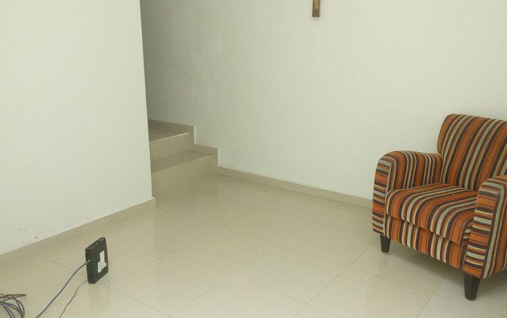 Foto de casa en venta en, carrizal, centro, tabasco, 2006744 no 21
