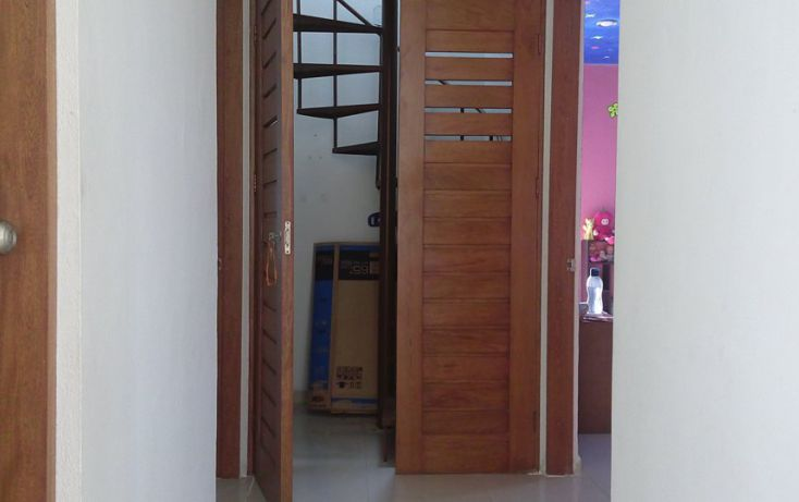 Foto de casa en venta en, carrizal, centro, tabasco, 2006744 no 31