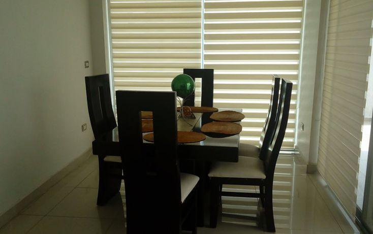 Foto de casa en venta en, carrizal, centro, tabasco, 2006744 no 32