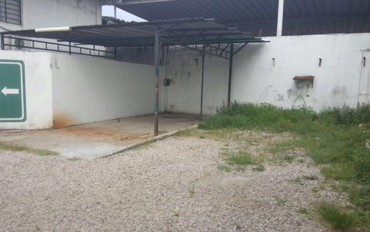 Foto de bodega en renta en, carrizal, centro, tabasco, 2039008 no 03