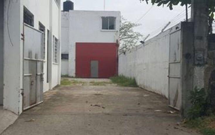 Foto de bodega en renta en, carrizal, centro, tabasco, 2039008 no 06