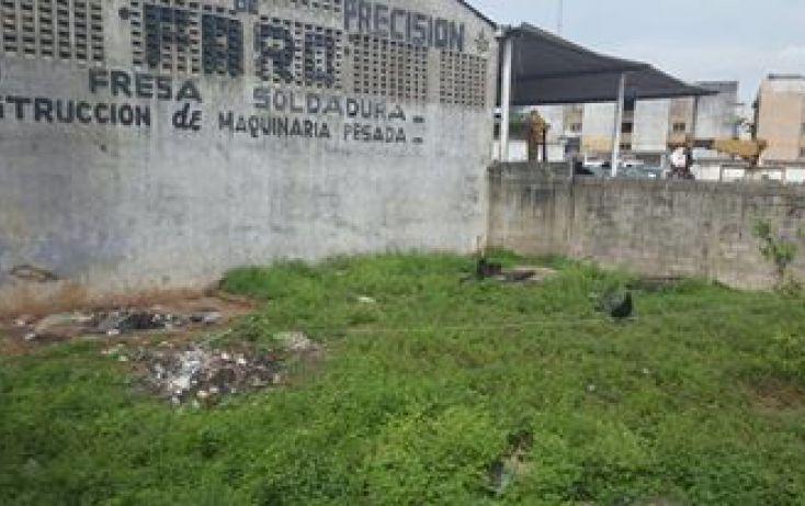 Foto de bodega en renta en, carrizal, centro, tabasco, 2039008 no 08