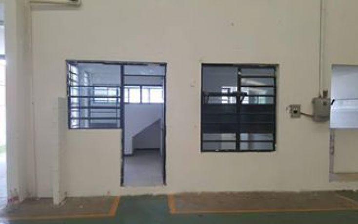 Foto de bodega en renta en, carrizal, centro, tabasco, 2039008 no 14
