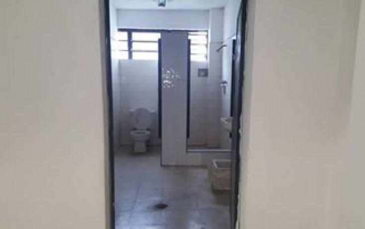 Foto de bodega en renta en, carrizal, centro, tabasco, 2039008 no 16